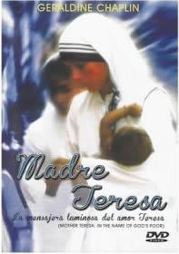 Madre Teresa, la mensajera luminosa del Amor