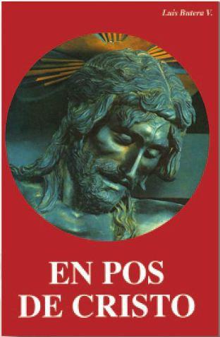 En Pos de Cristo -Viacrucis-