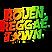 Rouen Reggae Town