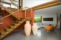 escada com eucalipto tratado.jpg