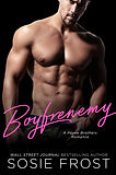 Boyfrenemy-EBOOK.jpg
