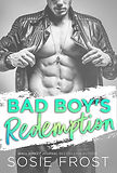 Bad-Boy_s-Redemption-Ebook.jpg