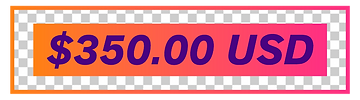 Pago_sticker_8.png