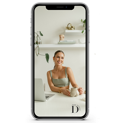 Dani Schulz iphone mock up.png