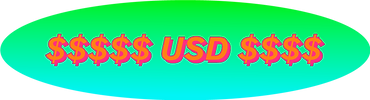Pago_sticker_5.png