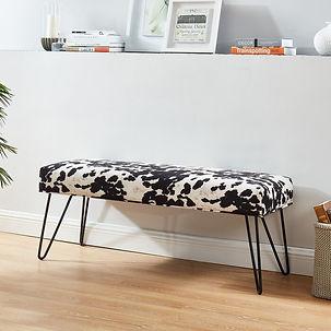Maelys+Upholstered+Bench.jpg