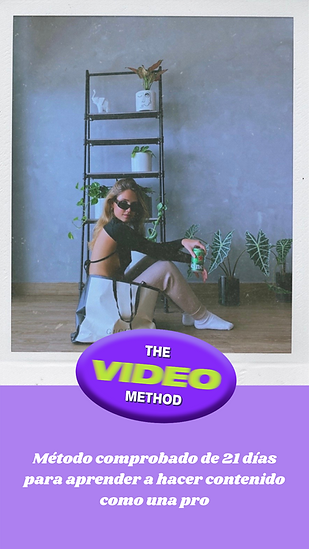 Copy of The Video Method.png