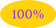Pago_sticker_11.png