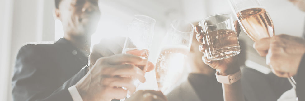 cheers_hero.jpg