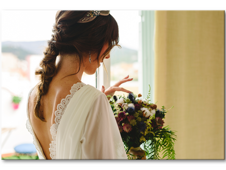 2020/09/13 Wedding