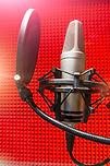 12577353_MotionElements_recording-studio