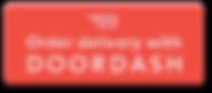 doordash button.png