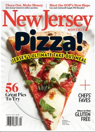 NJMonthly-cover.png