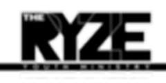 Donate to The Ryze Youth Ministry