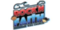 Donate to Rockn'N Faith Kids Church