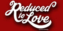 Donate to Reduced to Love Womens Ministry