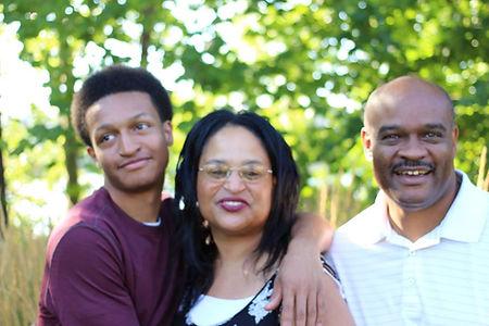 William HS Senior Pics.jpg
