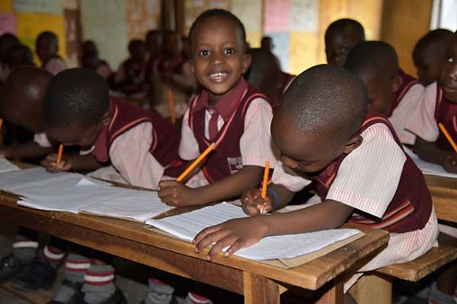 Ugandan School Children-2.jpg