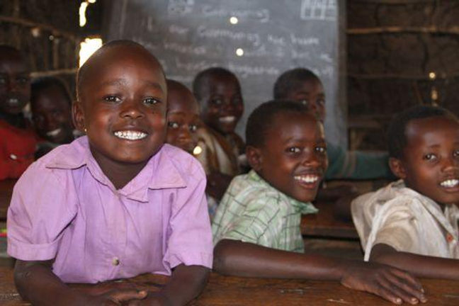 Ugandan School Children-6.jpg