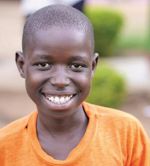 Ugandan Boy.jpg