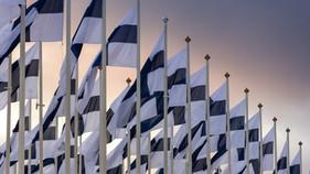 International growth support for Finnish innovations