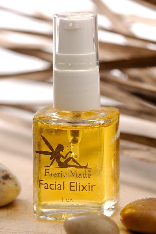 Facial Elixir