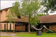 Synagogue Mobile Alabama