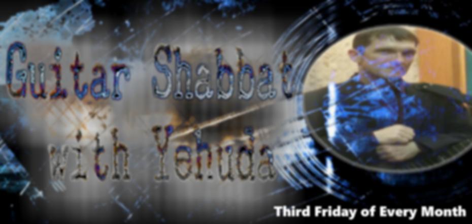 Shabbat Mobile AL