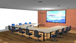 Executive_Led_room.jpg