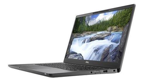 Notebook Dell Latitude 7300 (SNS7300004)