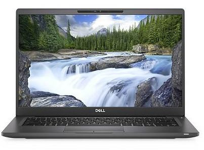 Notebook Dell Latitude 7400 (SNS7400002)