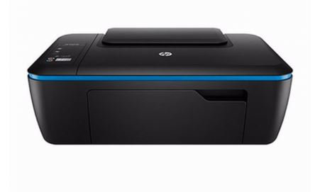 HP DeskJet Ink Advantage Ultra 2529 (All in one)