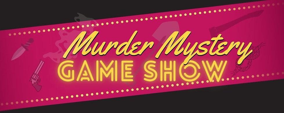 game show header.jpg