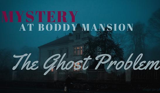 Boddy Mansion.png