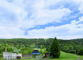 2013 Opening weekend at Blue Mtn.