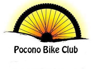Pocono bike club super d.