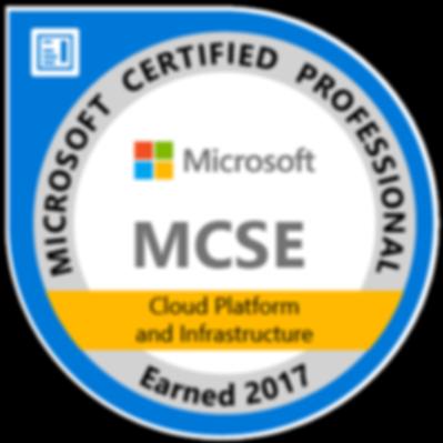 MCSE+Cloud+Platform+2017-01.png