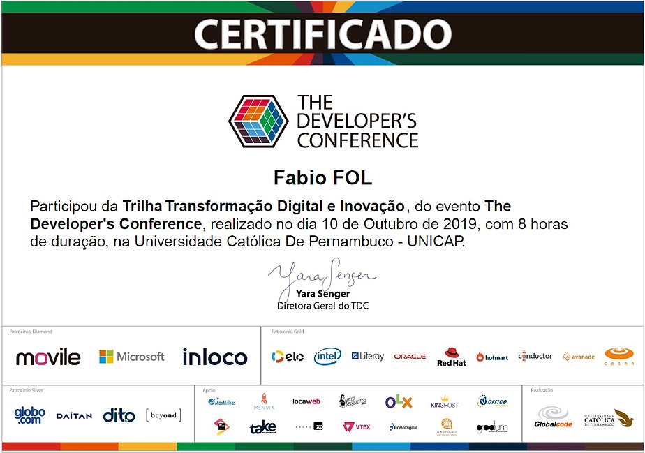 Participante-TDI.jpg