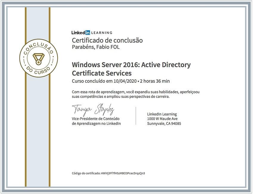CertificadoDeConclusao_Windows Server 20