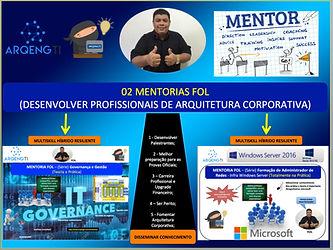 02 Mentorias FOL Focada.jpg