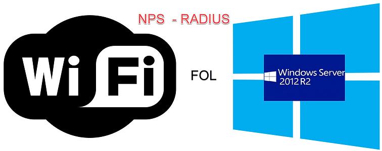 nps-radius.png