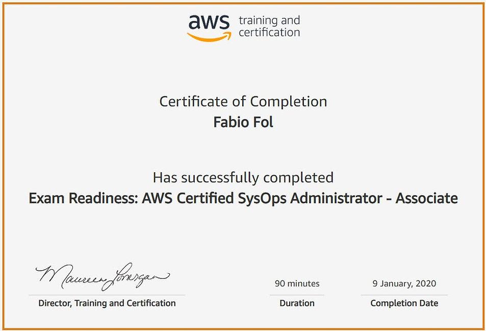 AWS_SysOps.jpg