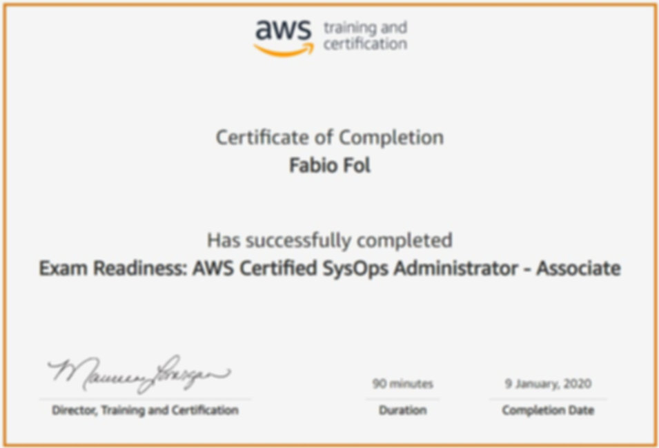 AWS_SysOps.jpg