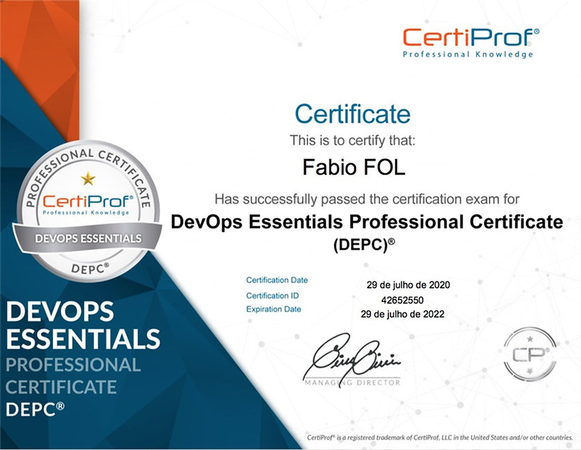 Certificate-DEPC.pdf.jpeg