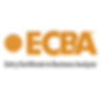 ccba-certification-capability-business-7