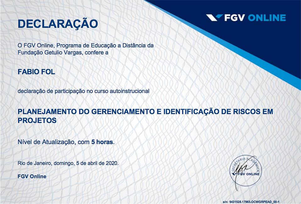 Certificado_-_Planejamento_do_gerenciame