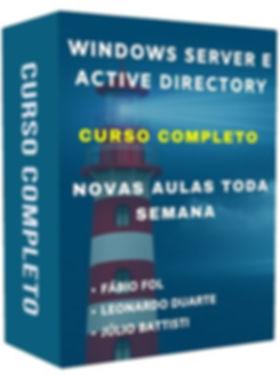 CONL000473r.jpg