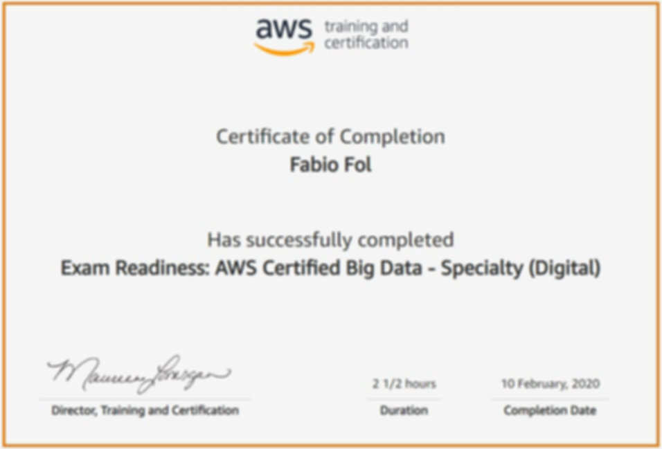 AWS Certified Big Data - Specialty.jpg