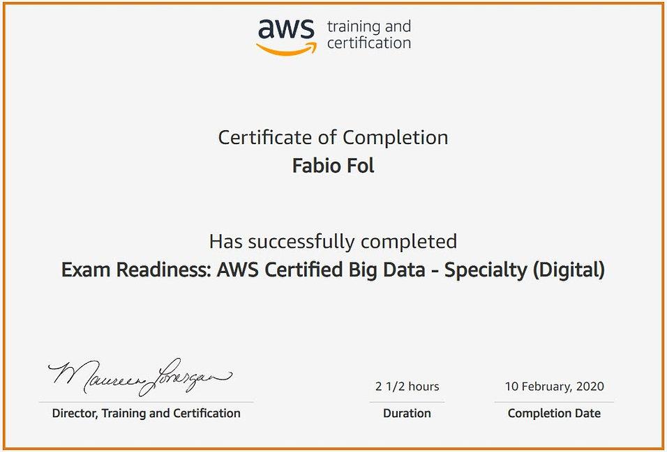 AWS Certified Big Data - Specialty.jpg