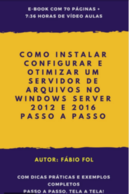 Capa E-book File Server.png
